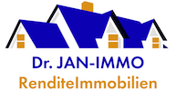 Dr. JAN - IMMO